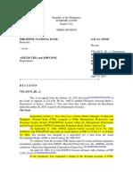 18 full text.docx