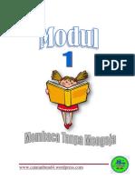 cara membaca anpa-mengeja .pdf