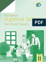 Kelas_02_SD_Pendidikan_Agama_Islam_dan_Budi_Pekerti_Guru.pdf