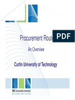 PP_Presentation_Procurement_Routes.pdf
