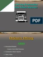 defensive driving.pdf