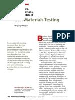 article-48318.pdf