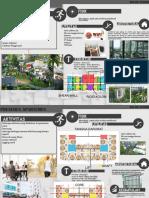 PRESEDEN REVISI.pdf