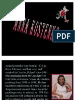 Anna-Kostenko Painting 1