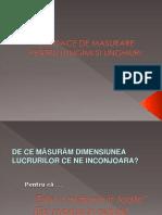 Documents.tips Mijloace de Masurare Pentru Lungimi Si Unghiuri 56cd0bbf152b6