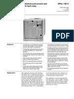 spaj140c.pdf