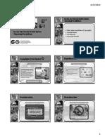 321-edu-a_Isu-isu dan trenda terkini dalam  Teknopen.pdf