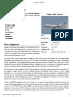 Hawker 4000 - Wikipedia