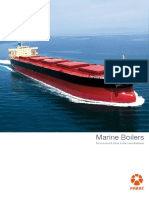 marine-boilers.pdf