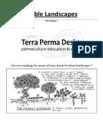 terra_perma_edible_landscapes_workshop_booklet_-_h_2013_pdf.pdf