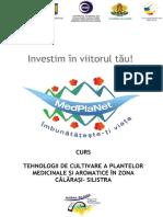 Curs tehnologii de cultivare plante medicinale aaaaaa RO.pdf