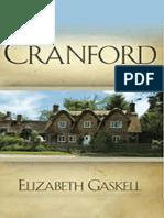 Cranford-Elizabeth_Gaskell.epub