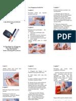 Cara Penggunaan Insulin Leaflet baru.docx