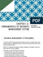CHAPTER 1.2.pdf
