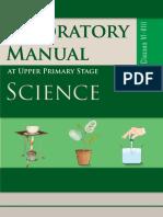 LMUPS Science (1)