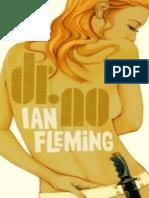 Doctor_No-Ian_Fleming.epub