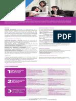 PDF Isil Carreras Administracion de Empresas
