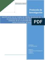 2018-02-08 Plan de Investigación_Versión 09Nov2012