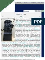 Ruthenian Triad.pdf