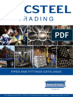 Ms Trading Pipefittingcatalogue Dec2016 Electronic