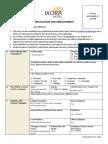 Ixora Hotel-job Application Form-signed (1)