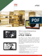 Specsheet eTILE19M-FW i5 CPU.pdf
