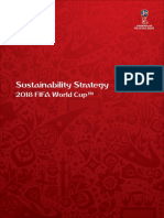 Sustainabilitystrategyfor2018fifaworldcup Neutral (1)
