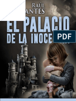 Garbantes Raul - El palacio de la inocencia.epub