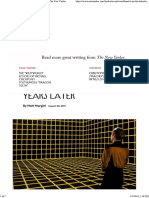 Holodeck_The New Yorker