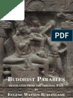 Buddhist-Parables.pdf