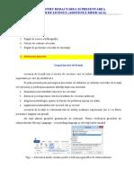 10_ghid licenta AMG   REGLI DE SCRIERE A BIBLIOGRAFIEi  22.04.2018.pdf
