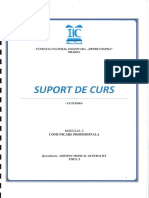 suport curs comunicare.pdf