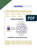 ENTROPIA.docx