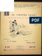 IMSLP331277-PMLP535927-Vurria_vasà.pdf