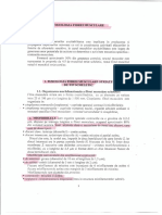 Semiologia Aparatului digestiv partea I.pdf