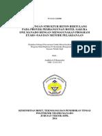 TA Andika Rumondo.pdf