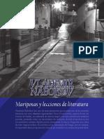 Armas79-18-vladimir_nabokov.pdf