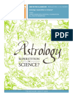 Astrology JREF.pdf