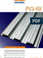 PV3-RX