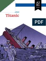 titanic_muestra.pdf