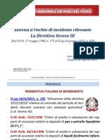 Attività Rir-Seveso 3 v3