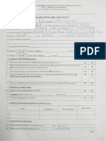 Attached-forms.pdf