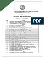 calendrier 2018 des chapitres de l'ACNA.pdf
