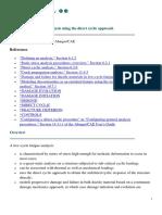 Abaqus Analysis User.pdf