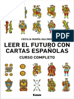 LEER EL FUTURO CON LAS CARTAS ESPAÑOLAS.pdf