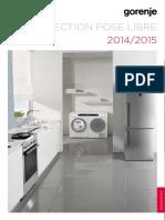 gorenje-collection-pose-libre-2014.pdf
