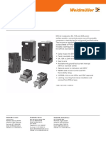 LIT0901E_DIN_Rail Receptacle_DataSheet v3.pdf