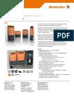 LIT1426E_PROmaxPower Supplies_datasheet_v3.pdf