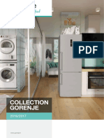 Catalogue Gorenje 2016-2017.pdf