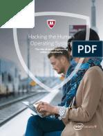 Rp Hacking Human Os